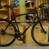 ph_bike.jpg