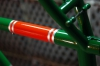 orange-panel-on-jd-copper-sparkle-green