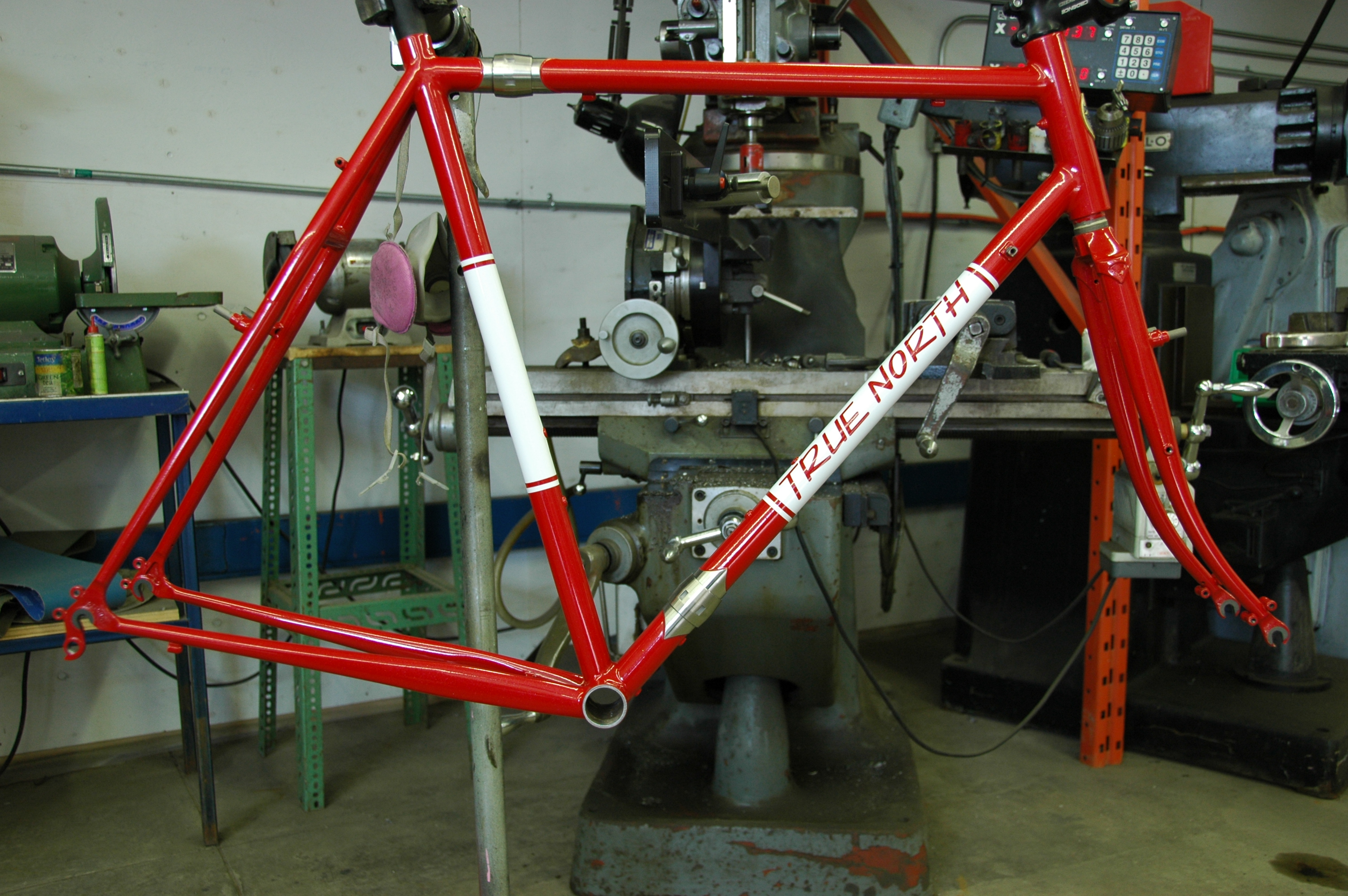 yan-fillet-brazed-tourer