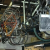 bike-lift.jpg