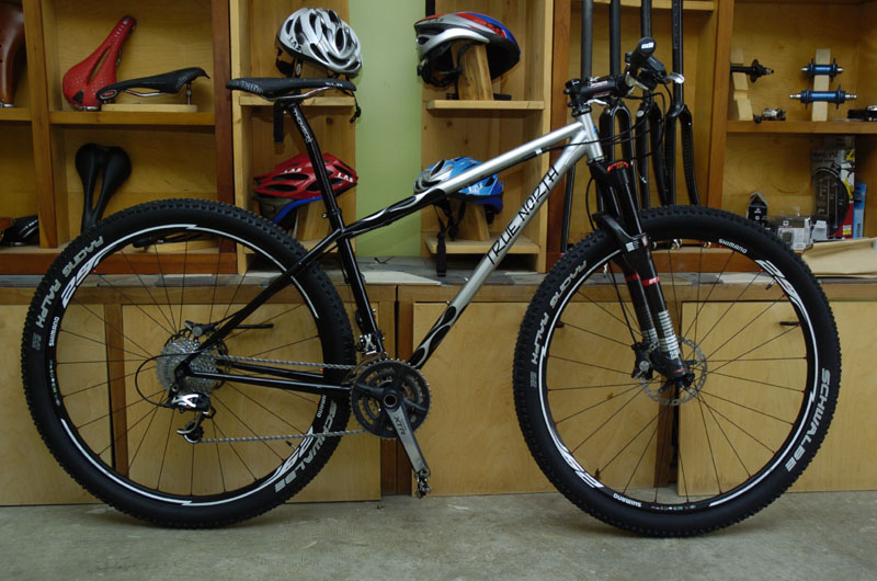 29er Bikes er Bike Tires