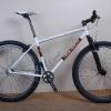 ChrisR Bike