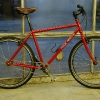 johns-singlespeed.jpg