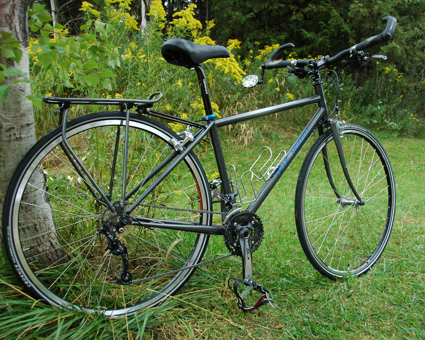 elises-flatbar-road-bike-1.jpg