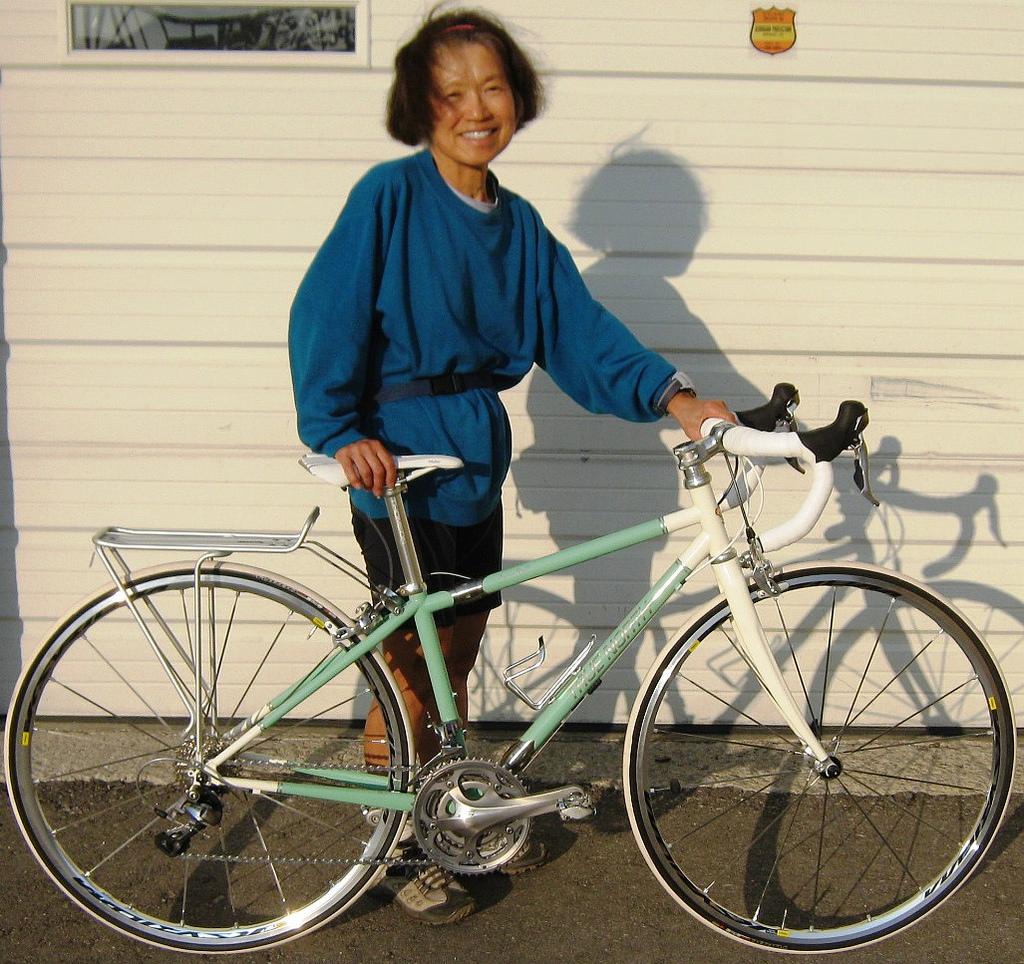 junes-coupling-road-bike.jpg