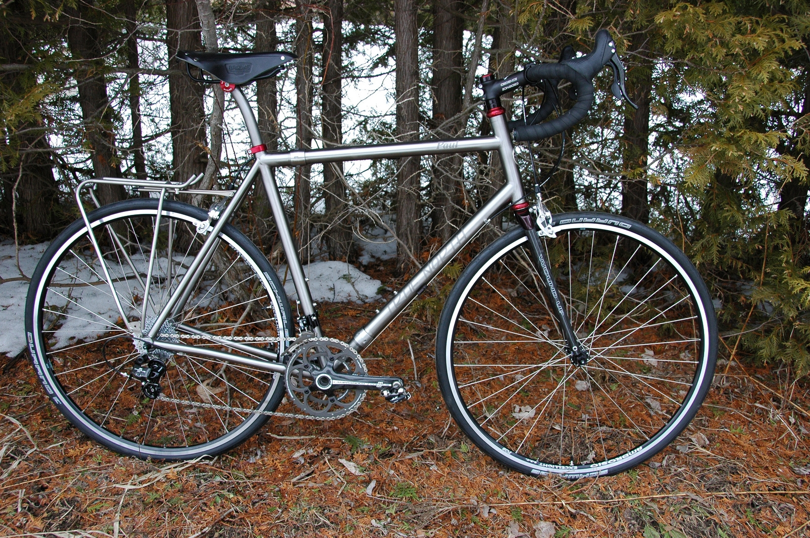 pauls-ti-coupled-road-bike
