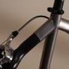 carbon_rear.jpg