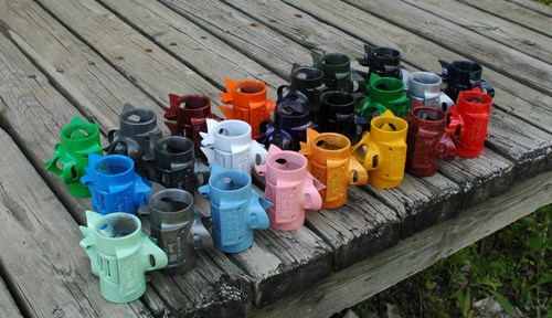 coloursample.jpg