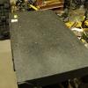 surfaceplate2.jpg