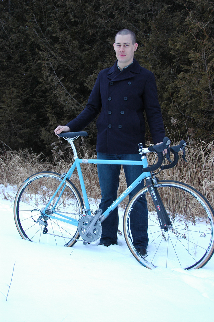 nathan-coupled-road-bike