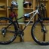 29er_bike.jpg