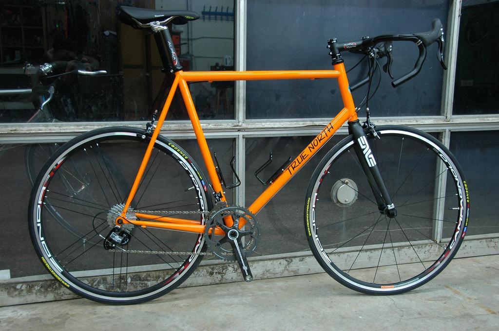 franks-road-bike.jpg