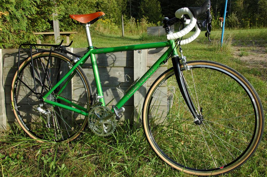 melanies-road-bike.jpg
