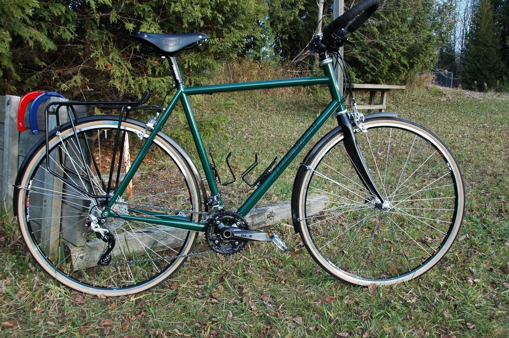 richards-flat-bar-road-bike.jpg
