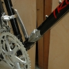 Take Apart Touring Bike with S&S Couplings
